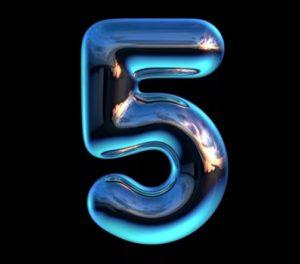 znachenie-chisla-5-v-numerologii