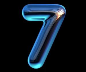 znachenie-chisla-7-v-numerologii