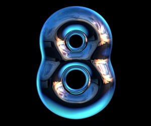 znachenie-chisla-8-v-numerologii