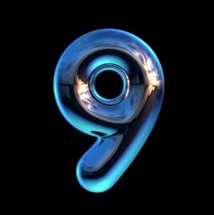 znachenie-chisla-9-v-numerologii