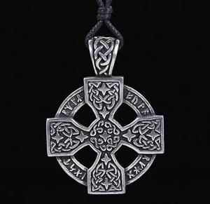 amulet-keltskij-krest