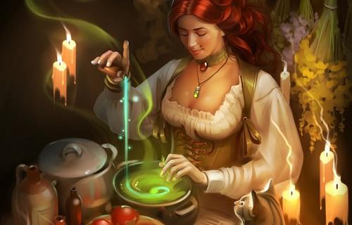 belaja-magija-zagovory-na-ostudu