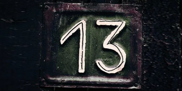 chislo-13-magicheskoe-znachenie-v-zhizni-magii
