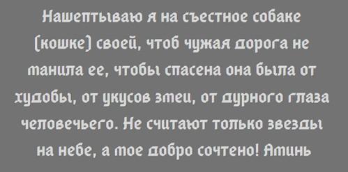 derevenskij-zagovor-na-zhivotnyh