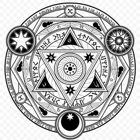 kak-sozdat-magicheskij-krug
