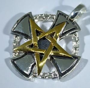 talisman-krest-tamplierov