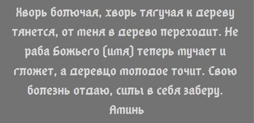 zagovor-derevenskoj-magii-na-zdorove