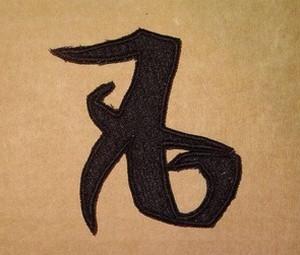 amulet-dlja-privlechenija-ljubvi