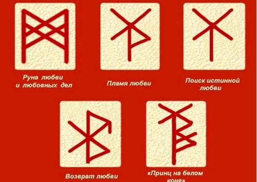 runy-amulety