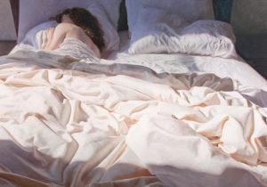 Одиночество в постели