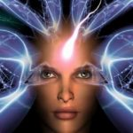 Ментальная магия: как развить способности