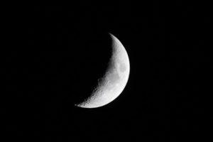 Заговоры в лунные фазы