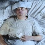 Как узнать, что на человека наведена порча на здоровье