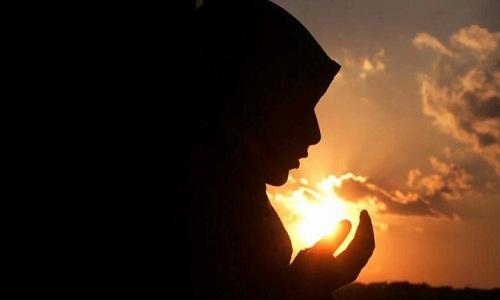 Молитвы от переедания