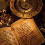 Как правильно читать магические заговоры