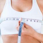 Варианты заговоров на интенсивный рост груди