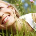 Эффективные ритуалы и заговоры на счастье и удачу в жизни