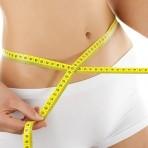 Обзор эффективных заговоров на похудение