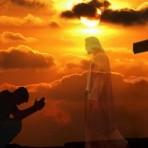 Как замолить свои грехи?