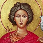 Молитвы святому Трифону