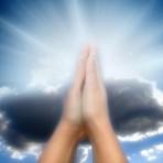 Сильные молитвы о помощи в учебе