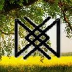 Руны здоровья: описание и значение при гадании