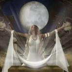 Ритуалы и обряды на удачу, деньги и везение