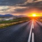 Обряды на открытие дорог