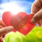 Руны на любовь и отношения