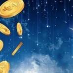 Сильные обряды на привлечение денег