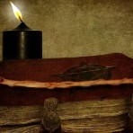 Что такое «ритуальная магия»?