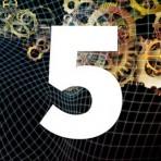 Магическое число 5