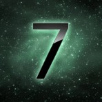 Магическое число 7
