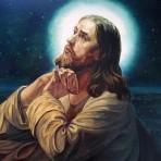 Молитвы о просьбе