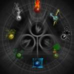 Виды магии и колдовства: список и описание