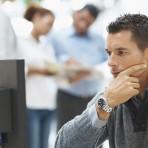 Варианты заговоров на получение работы для мужа